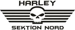 http://www.harley-sektion-nord.de/