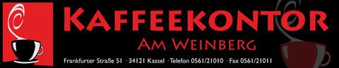 http://www.kaffeekontor-kassel.de/